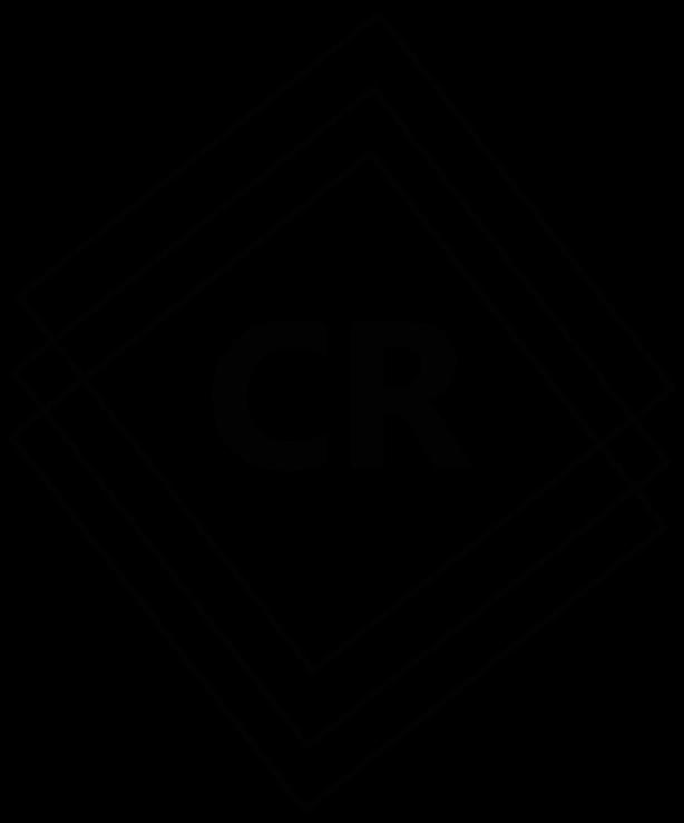 dark frisco logo