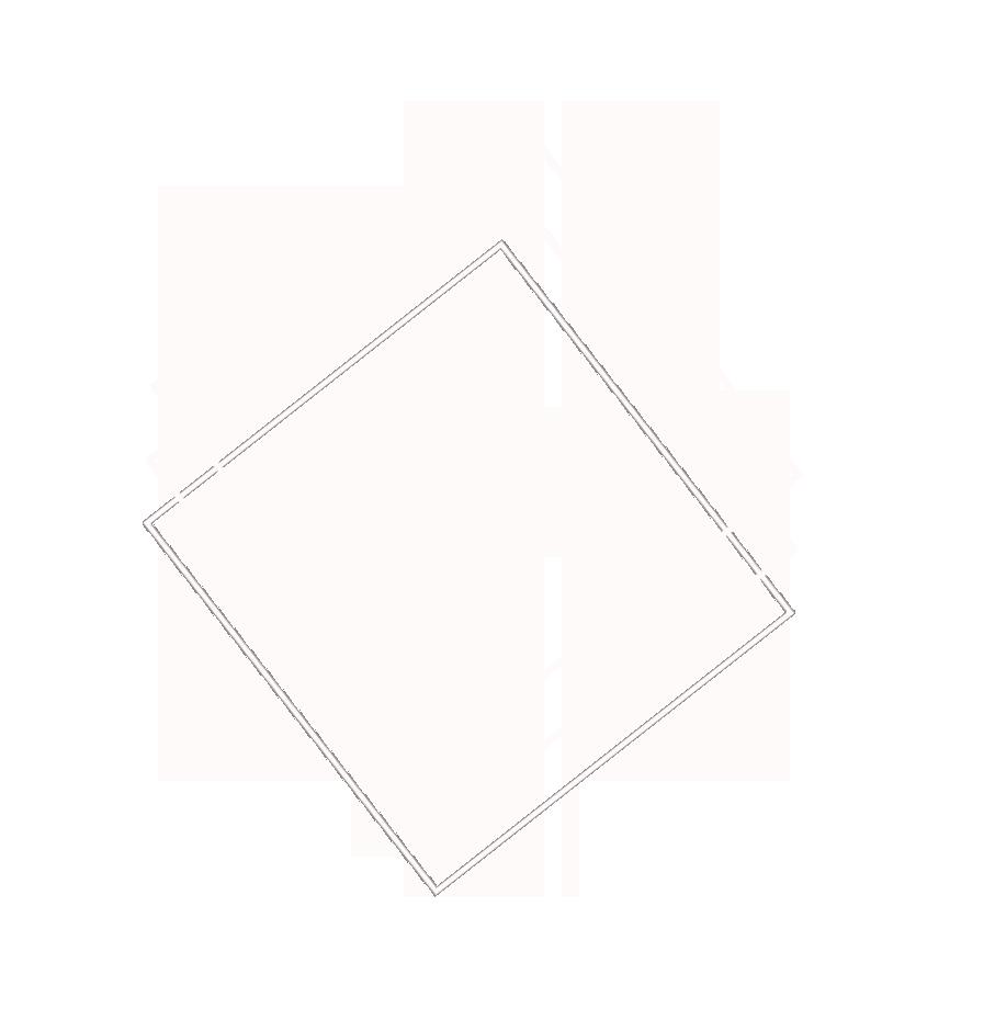 light frisco logo